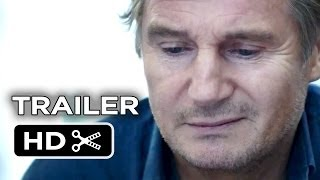 Third Person Official Trailer (2014) - Liam Neeson, James Franco Drama HD