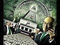 BEST ILLUMINATI - FREEMASON - SATANIC GLOBAL NWO INFORMATION AVAILABLE