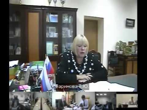 dom-ru-pornopoiskovik