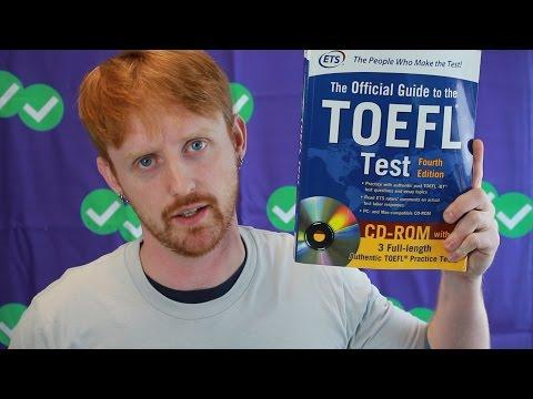 TOEFL Tuesday: Most Important TOEFL Skills - UCHG1wZgWRqyLscd8xE3d6Ng