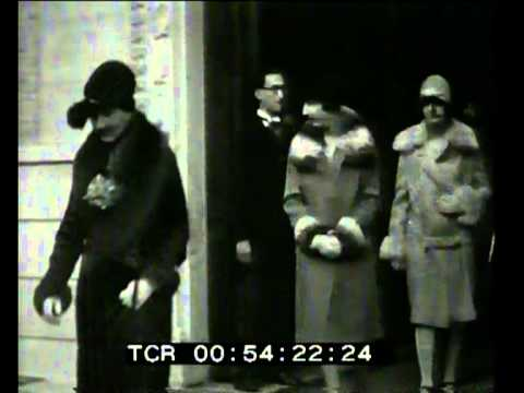La famiglia reale visita il Planetario a Roma