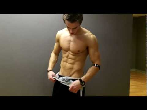Change your Life with Marc Fitt, Motivation video
