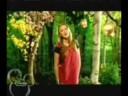La La Land - Emily Osment Style