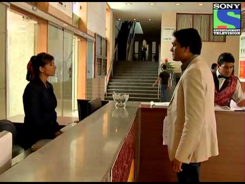 CID - Episode 864 - 19th August 2012
