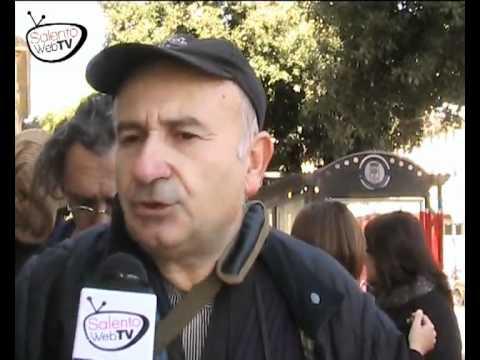 Kater I Rades, la tragedia dei profughi albanesi.