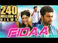 Fidaa (2018) New Released Hindi Dubbed Full Movie | Varun Tej, Sai Pallavi, Sai Chand, Raja Chembolu