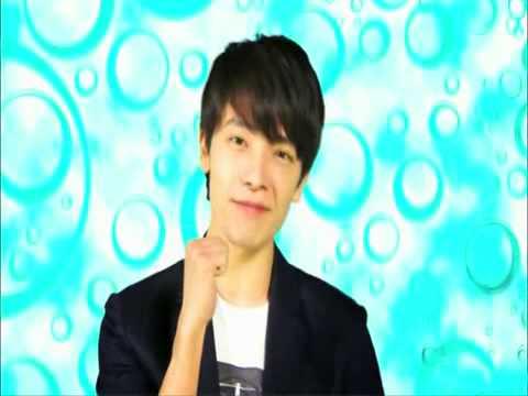 Super Junior  Strong Heart Song