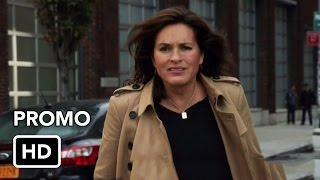 "Chicago Fire 3×07 Promo ""Nobody Touches Anything"" (HD) Thumbnail"