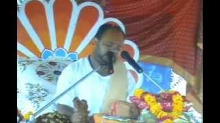 Radhe Radhe Radhe Shyam Se Mila De - Gujarati Bhajan