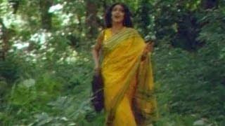 Eda Loyala Video Song - Anveshana
