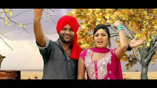 Surjit Bhullar _ Sudesh Kumari_Ambran Daa Chann HD - MP4 720