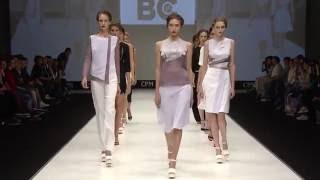 UNIDO and Armenian textile companies