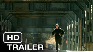 Warrior (2011) Movie Trailer HD