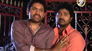 Devatha 22-04-2013 ( Apr-22) Gemini TV Serial, Telugu Devatha 22-April-2013 Geminitv