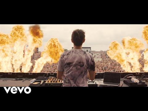 Get Low (Tour Edit) [Feat. Liam Payne]