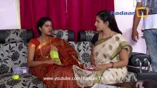 Elavarasi Serial 05-12-2013 Online Elavarasi Sun tv  Serial December-05