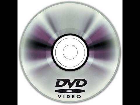 Tutorial: Como quemar(grabar) DVDs {ConverxtoDVD}