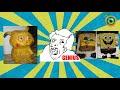 Фрагмент с начала видео 14 ЭПИЧЕСКИ-НЕУДАЧНО НАРИСОВАННЫХ КИНОАФИШ (Часть 2)