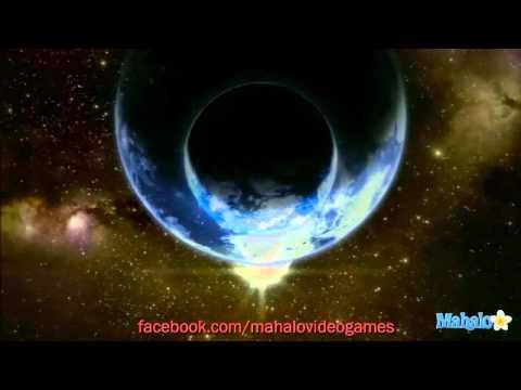 Moon Diver Walkthrough - Stage 4 Closed Paradise - Madness - Seyfert