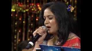 Swarabhishekam 05-10-2014 ( Oct-05) E TV Show, Telugu Swarabhishekam 05-October-2014 Etv