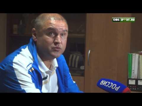 Выксунский ФК«Металлург» одержал победу вОрле