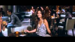 Crazy Stupid Love Movie Trailer Official