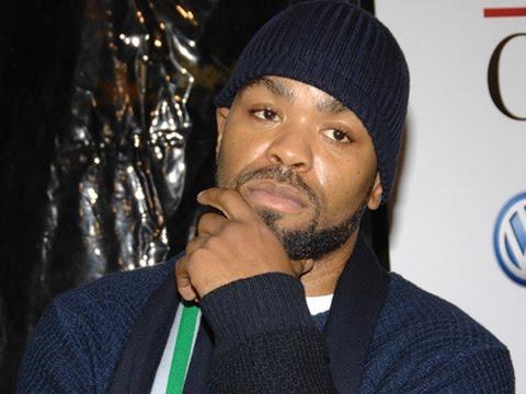 Method Man's Showbiz Lessons