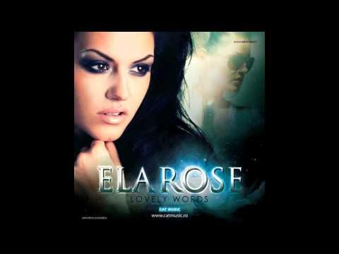 Hits 2012 CD2 - All the biggest hits of 2012 TETA