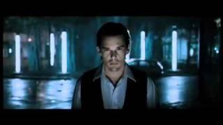 Daybreakers - Trailer (deutsch)