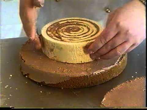 torta szelet
