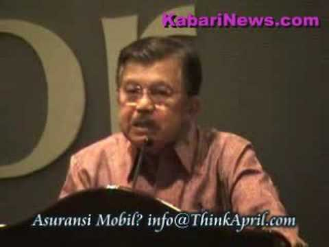 Kebebasan Pers,KabariNews.com - Jembatan Informasi Indonesia Amerika