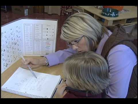 2 First Grade Writing Conferences: K-5 Common Core Conferencing with WriteSteps