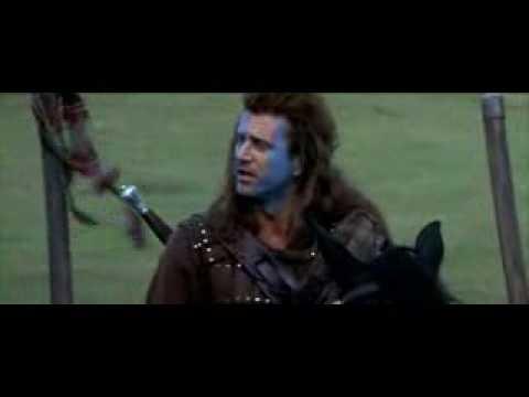 El Braveheart de La Ribera (S01E01)
