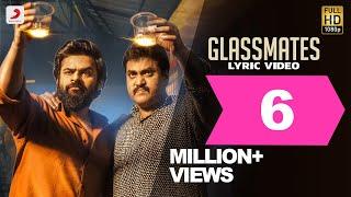 Chitralahari - Glassmates Telugu Lyric Video