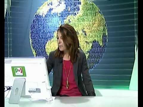 Mondo Italia (22/03/2012) - Youdem Tv