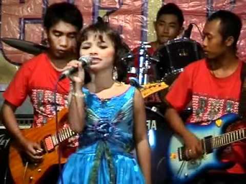 OM DELTA NADA - Sidoarjo * Makin Sayang, Tasya * (Gempol-Pasuruan, 13 Nop 2010)