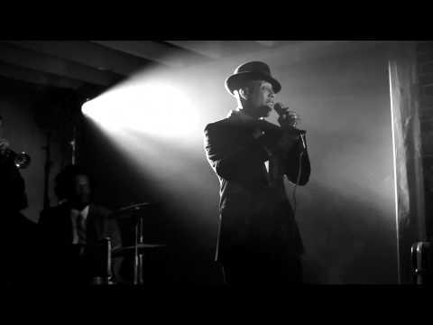 MED - Classic feat Talib Kweli (Official Video HD)