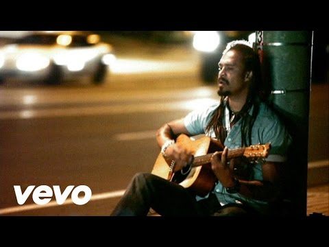 Michael Franti & Spearhead - Hey Hey Hey