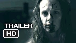 The Day Official Blu-ray Trailer (2012) - Dominic Monaghan, Shawn Ashmore Movie HD