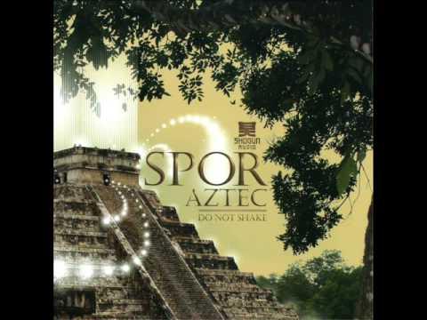 Spor - Aztec