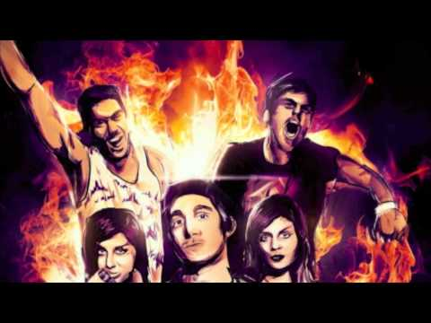 Adventure Club ft. Krewella - Rise &amp; Fall -IGaVzVeYhZg