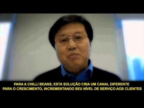 Chilli - IBM