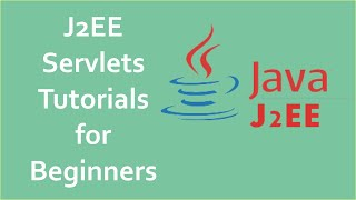 J2EE Tutorial For Beginners Creating Web Application In Netbeans
