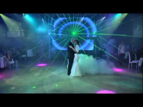 funny wedding dance ever