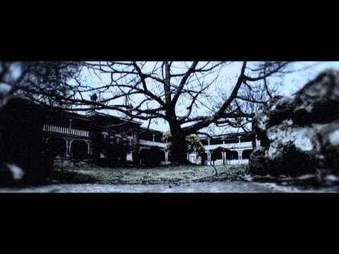 PSYCROPTIC - Initiate (OFFICIAL MUSIC VIDEO)