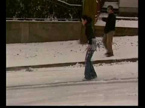 Vancouver snow crash 3