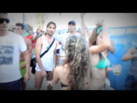 Grupo Extra - Su Vaiven (Prod. Jose Rubyo) (Promo Video)