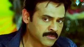 Shadow Official Theatrical Trailer 2013 - Venkatesh Tapsee Movie HD