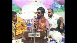 Gujarati Santvani Lok Dayro A Vol - 10