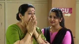 Shakthi 02-03-2015 Suntv Serial   Watch Sun Tv Shakthi Serial March 02, 2015